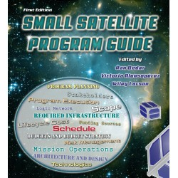 eBook - Small Satellite Program