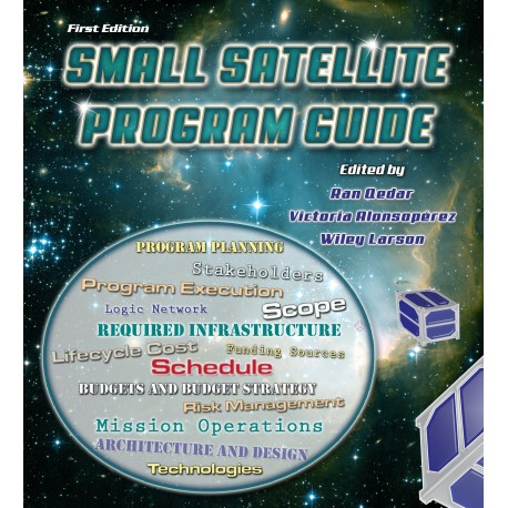Small Satellite Program