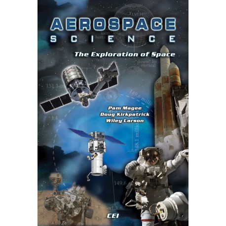 Aerospace Science: The Exploration of Space