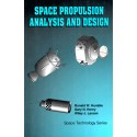 ebook-Space Propulsion Analysis and Design
