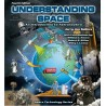 Understanding Space, An Introduction to Astronautics