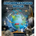 Printed - Understanding Space, An Introduction to Astronautics, 4th ed.