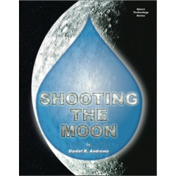 eBook - Shooting the Moon