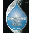 eBook - Shooting the Moon