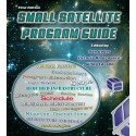 eBook - Small Satellite Program