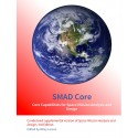 eBook - Space Mission Analysis and Design, Core Capabilities