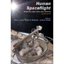 Printed - Human Spaceflight, Mission Analysis and Design, 2nd Ed.