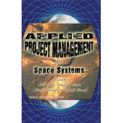Applied Project Management for Space Systems